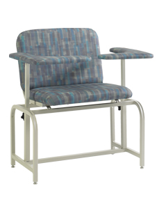620 Blood Draw Chair