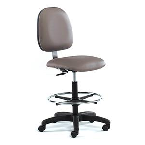 811 lab stool