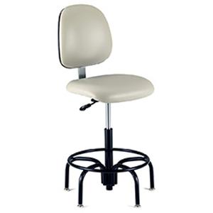 8182 stool
