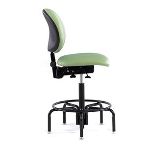 838 lab stool