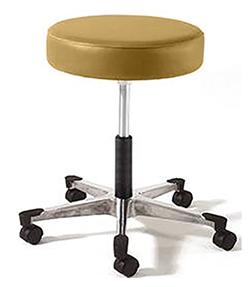 932 Series stool