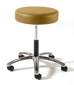 933 stool