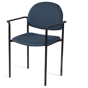 201 Side Chair