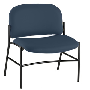 240 Bariatric Seating