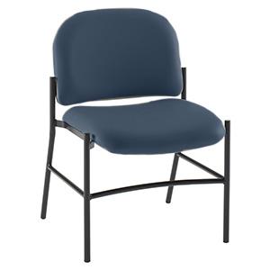 242 Bariatric Seating