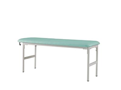 410Exam Table