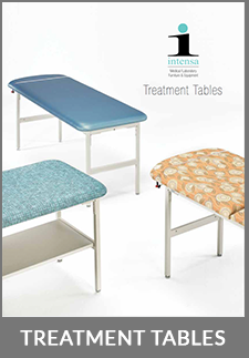 Open Treatment Tables PDF in a new tab