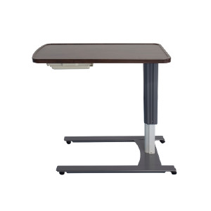Overbed Table Series 177
