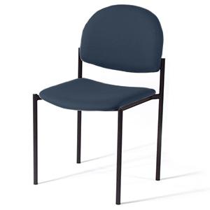 200 Seating